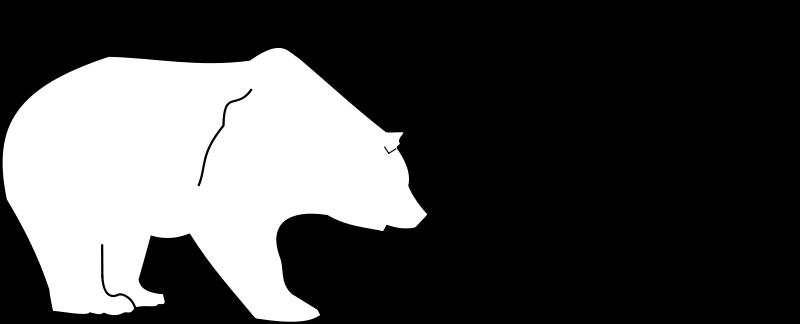 Free Bull and Bear