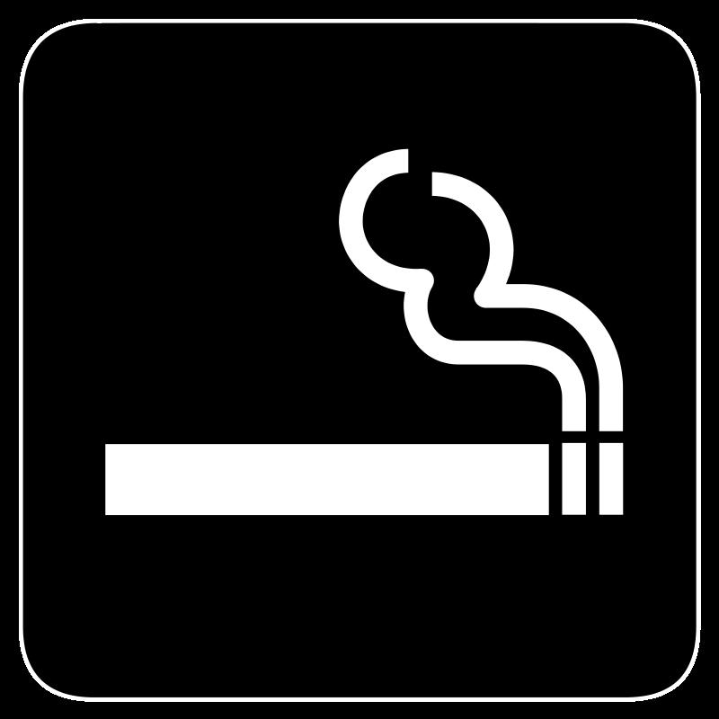 Free aiga smoking bg