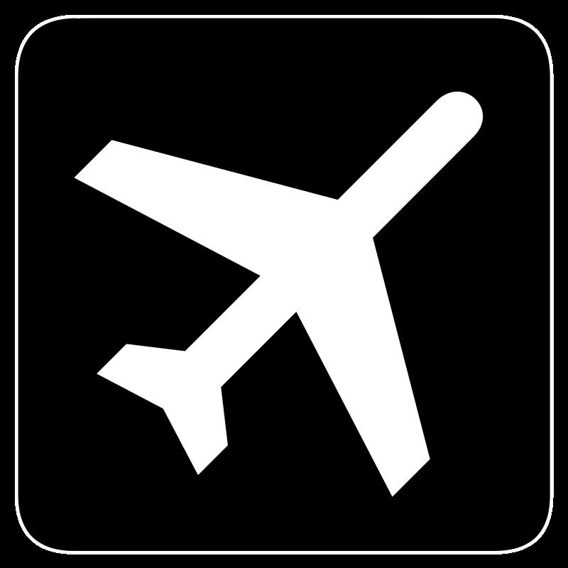 Free aiga departures bg