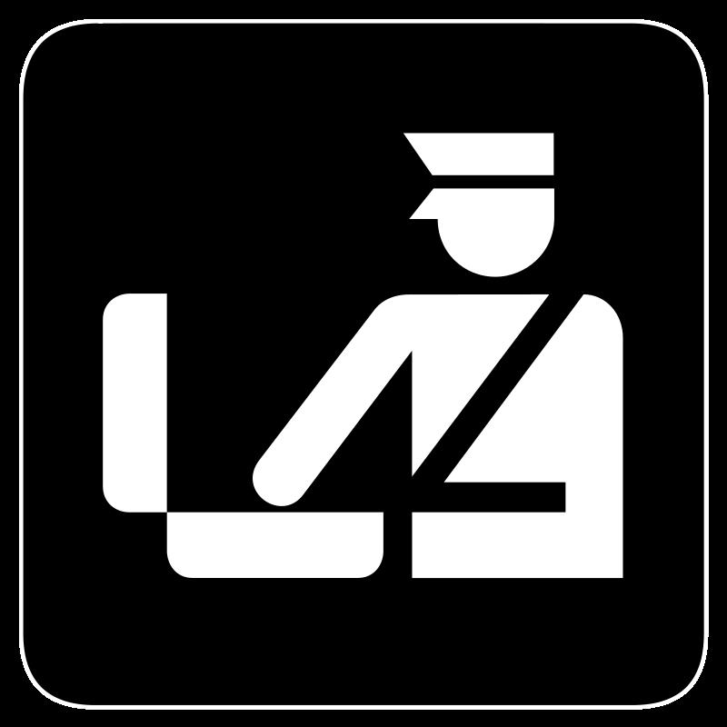 Free aiga customs bg