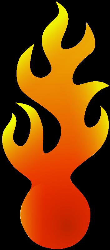 Free Fireball