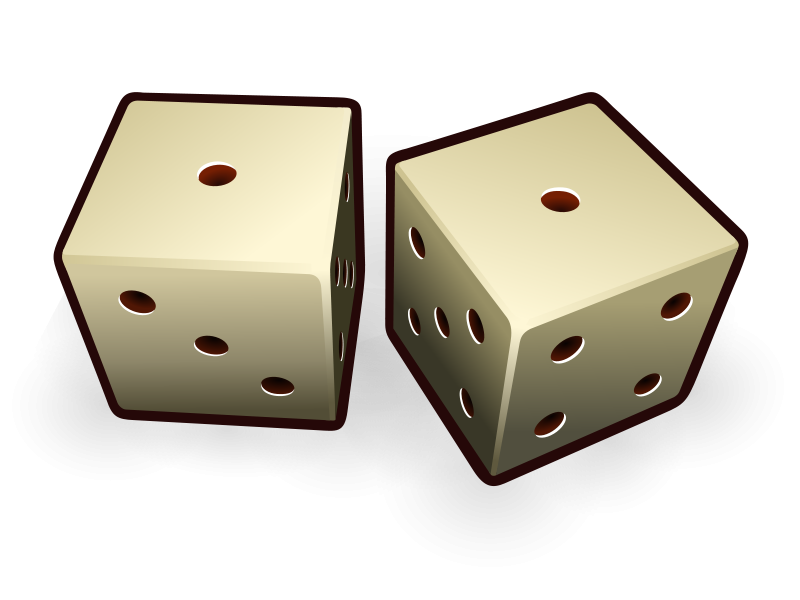 Free dice_11