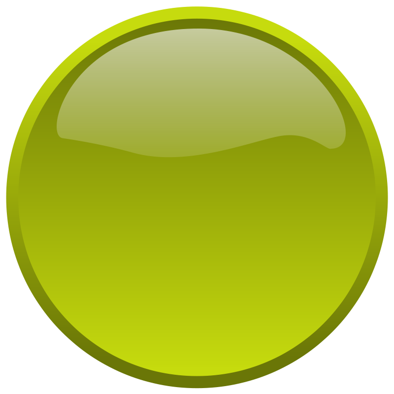 Free Button Yellow