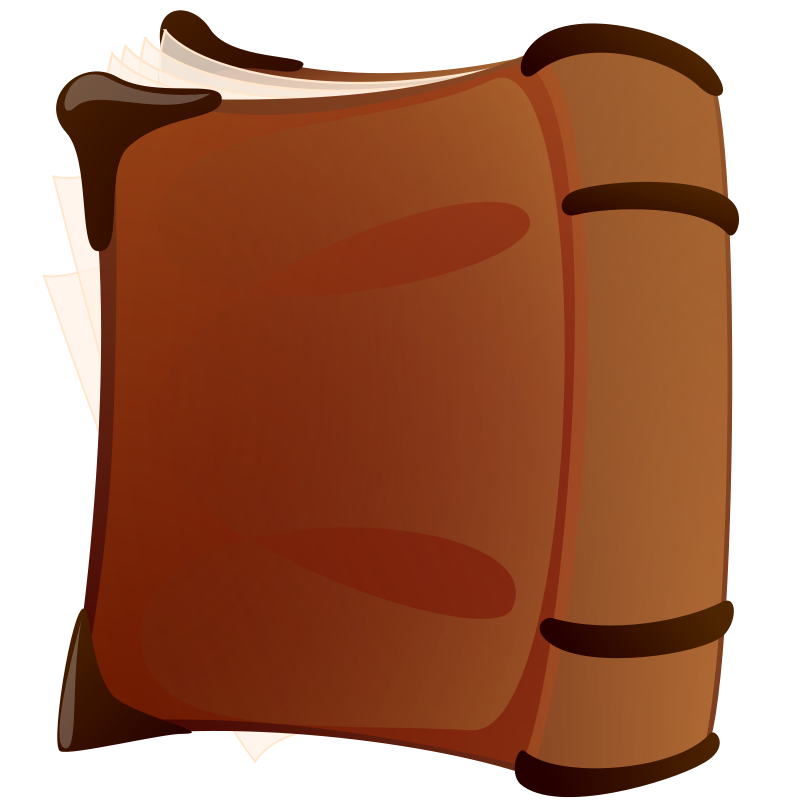 Free old book