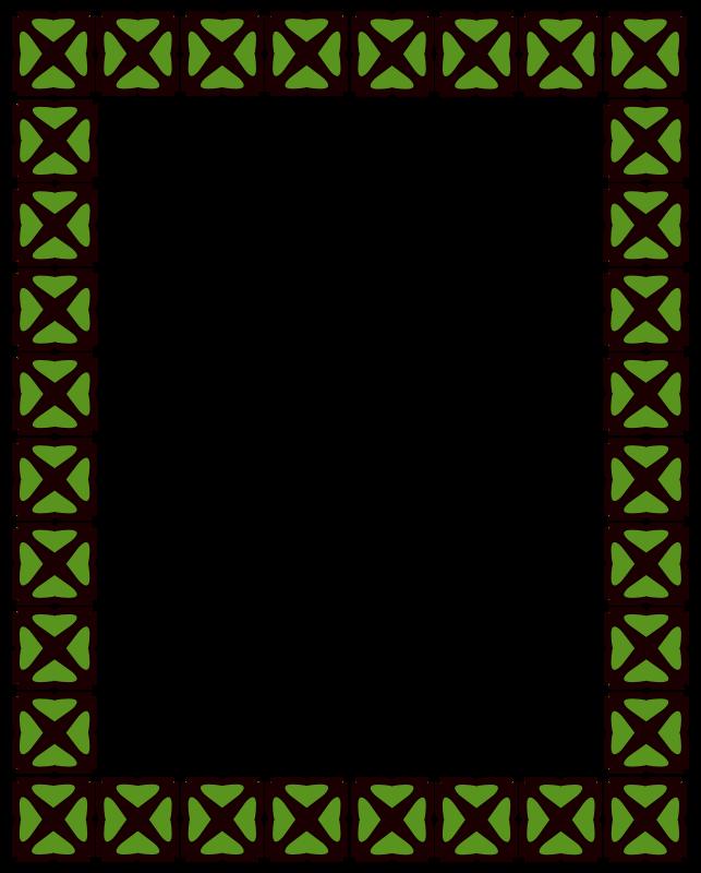 Free frame 2