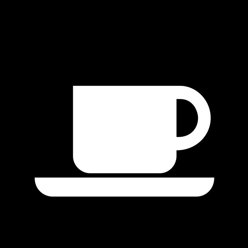Free aiga coffeeshop bg