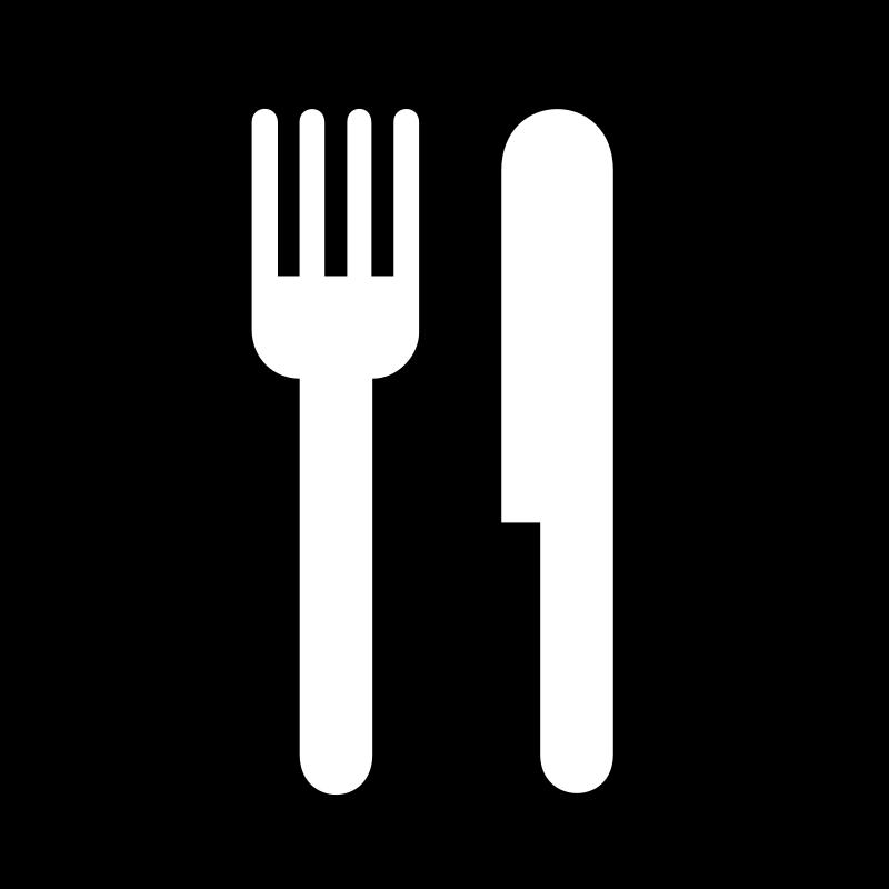 Free aiga restaurant bg