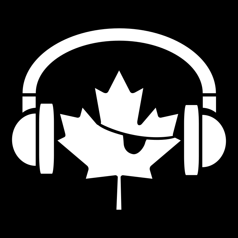 Free Music Pirate of Canada