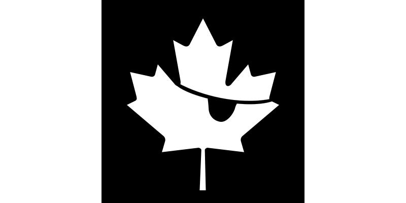 Free Canadian Pirates