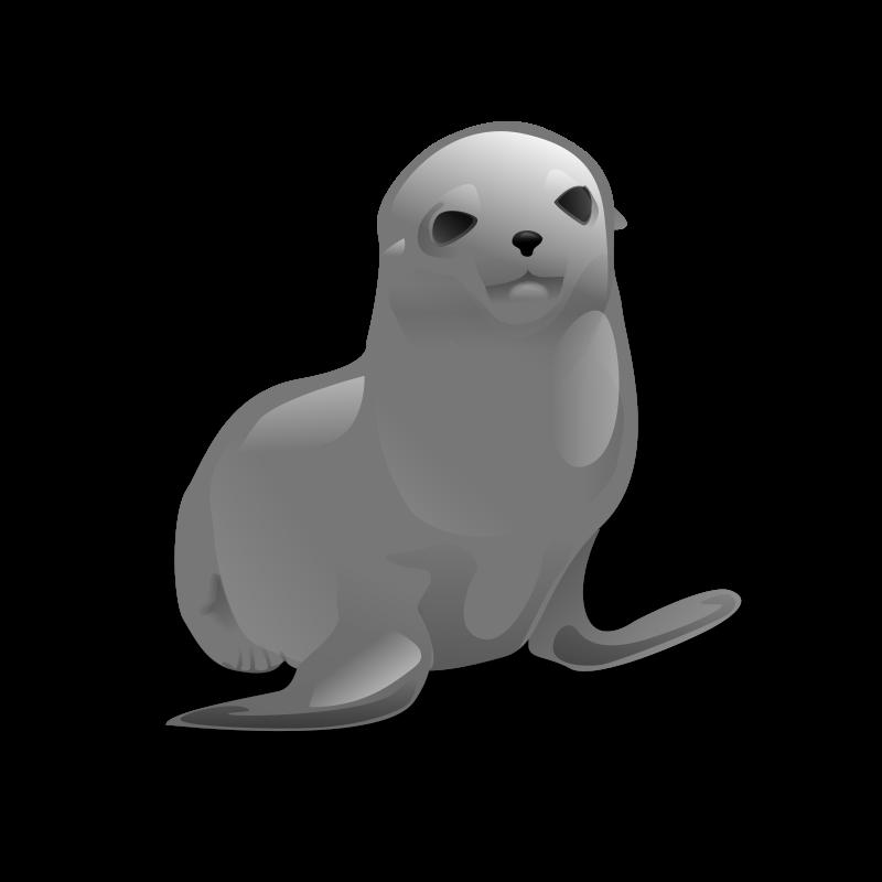 Free Seal