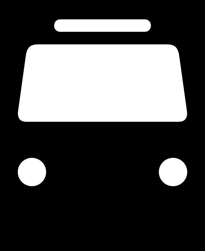Free aiga bus