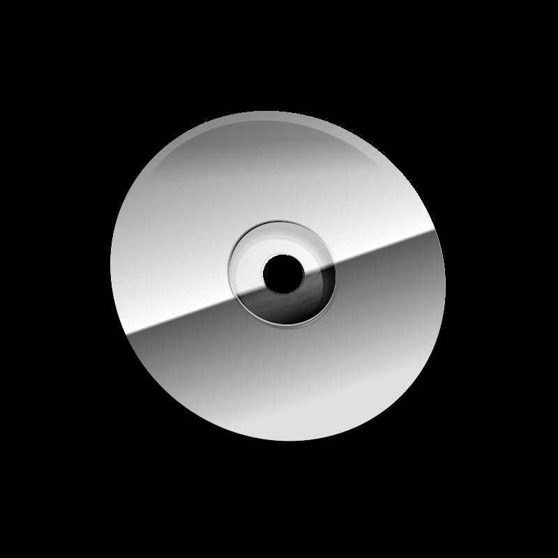 Free CD-Rom Disc