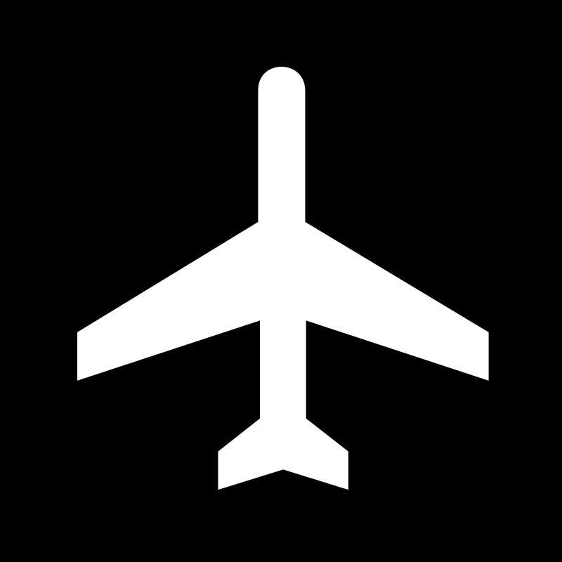 Free aiga air transportation bg