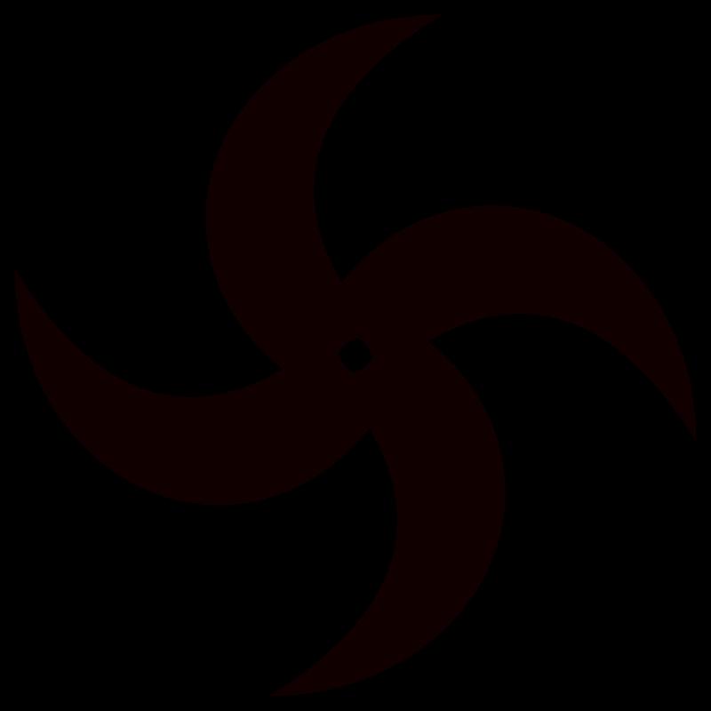 Free helix