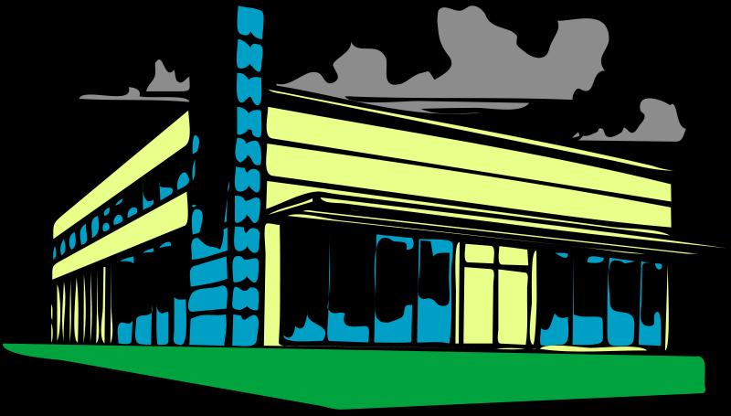Free Architetto -- azienda Vendite