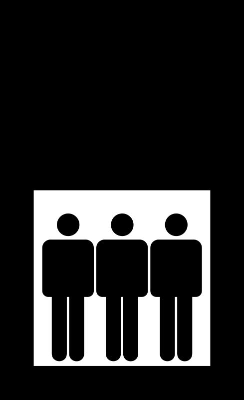 Free aiga elevator