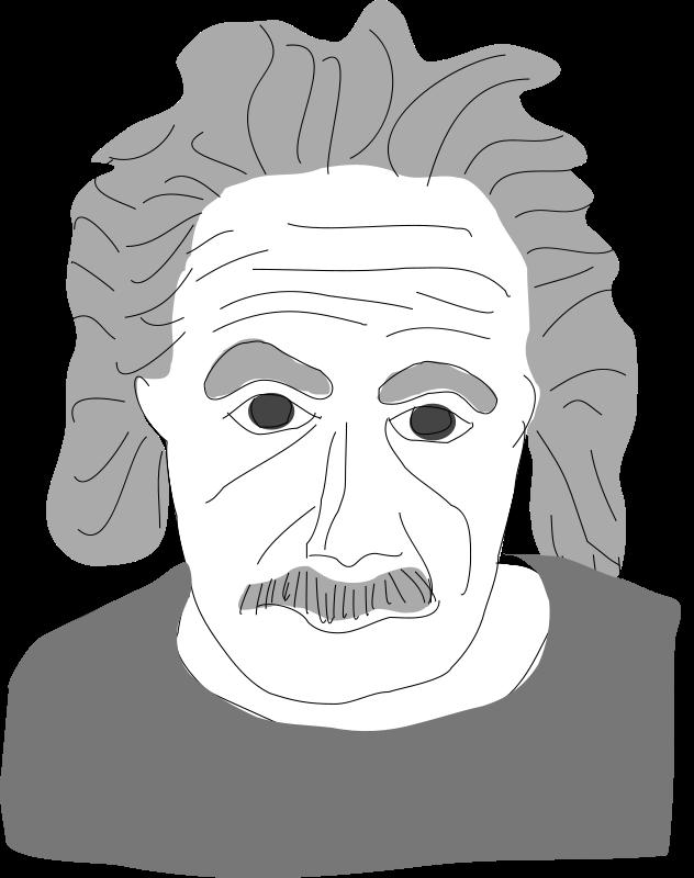 Free Einstein