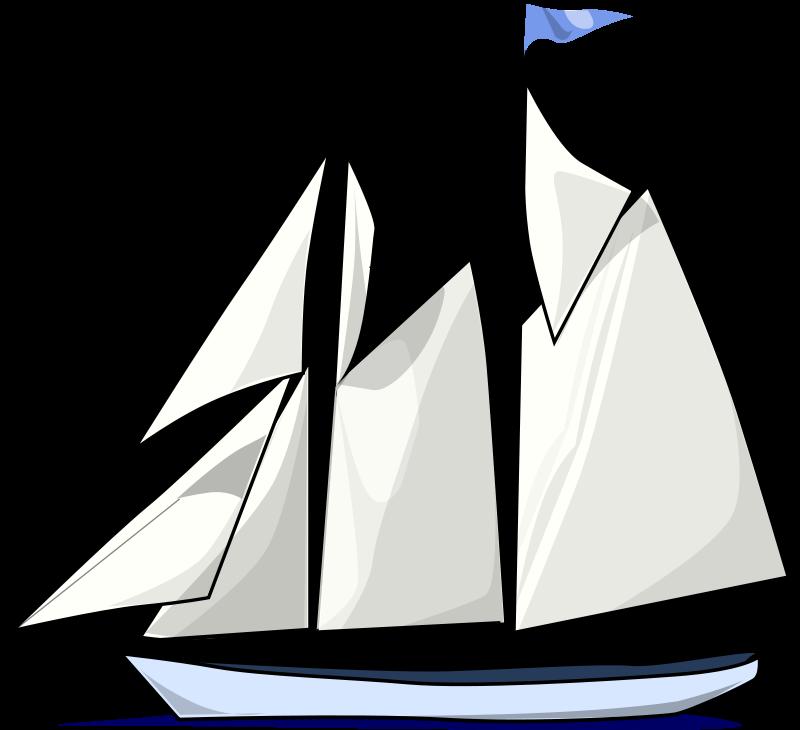 Free Boat 1