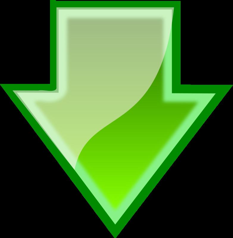 Free Download Arrow