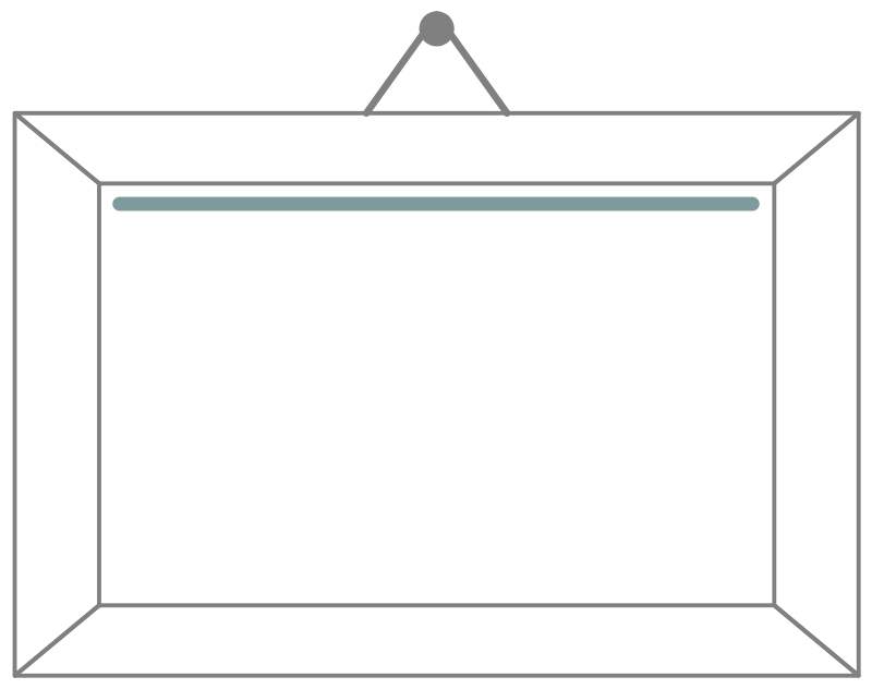 Free Picture frame