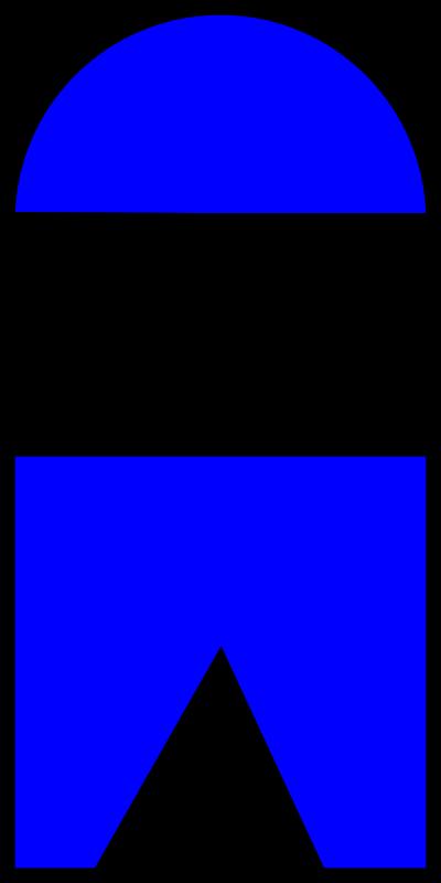 Free Boy symbol