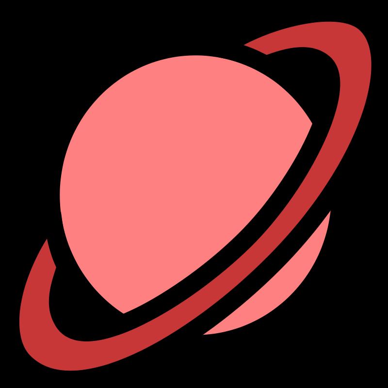 Free Planet icon