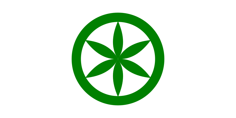 Free Flag of Padania