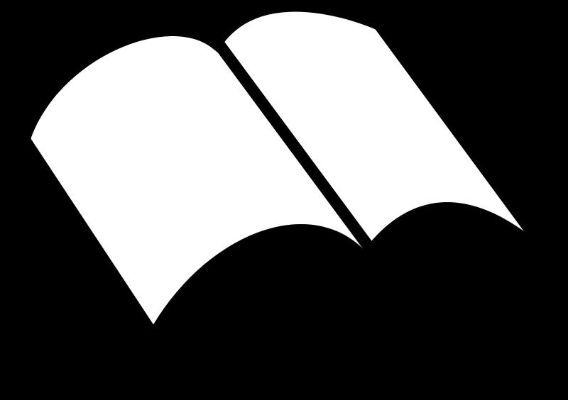 Free Open Bible
