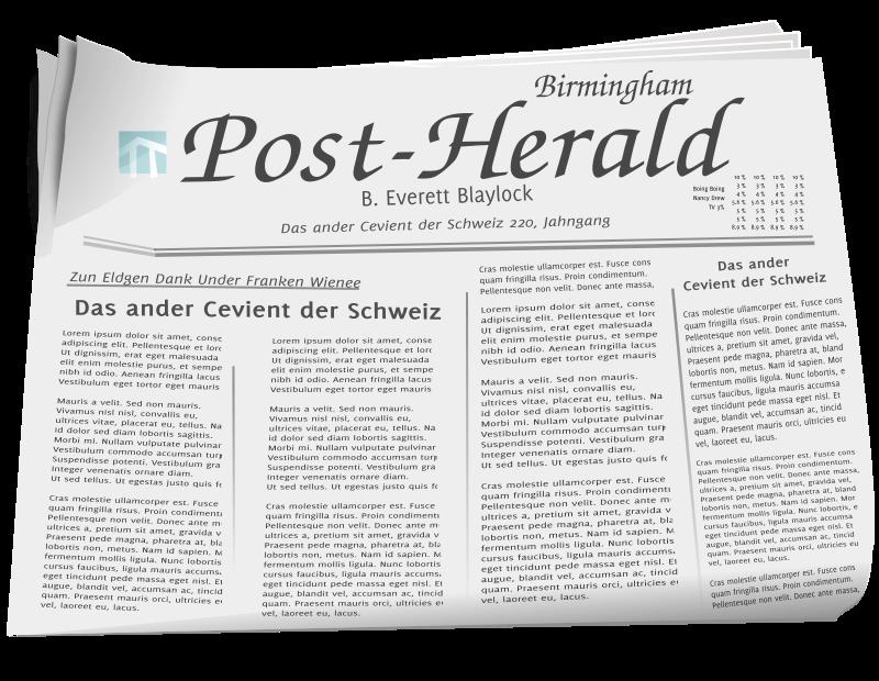Free News Paper
