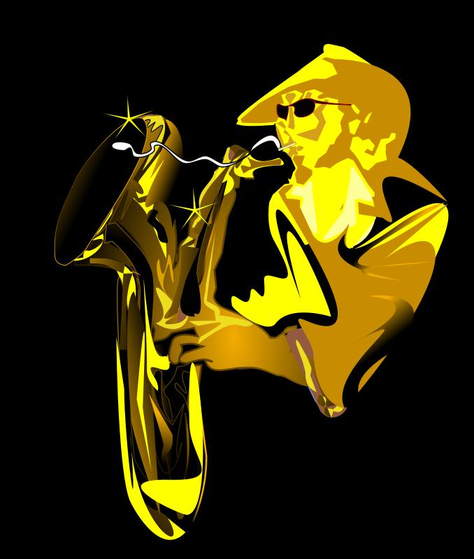 Free Jazz3