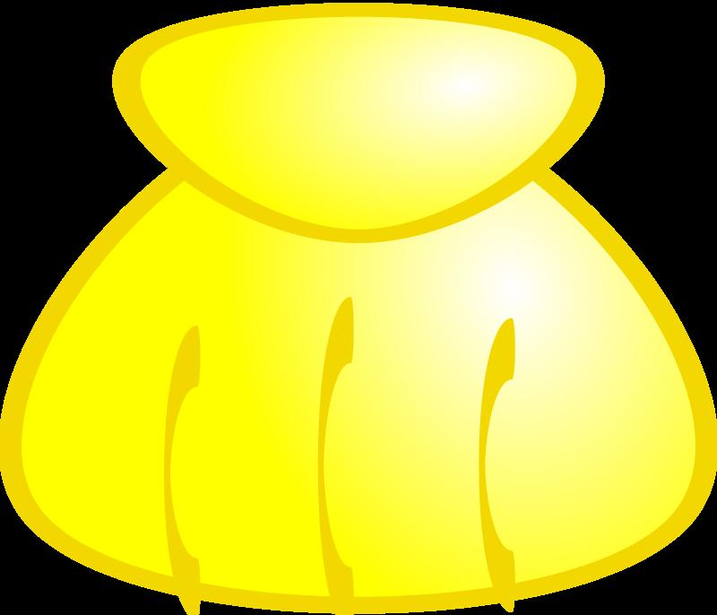 Free Clipart: Shell | adam_lowe