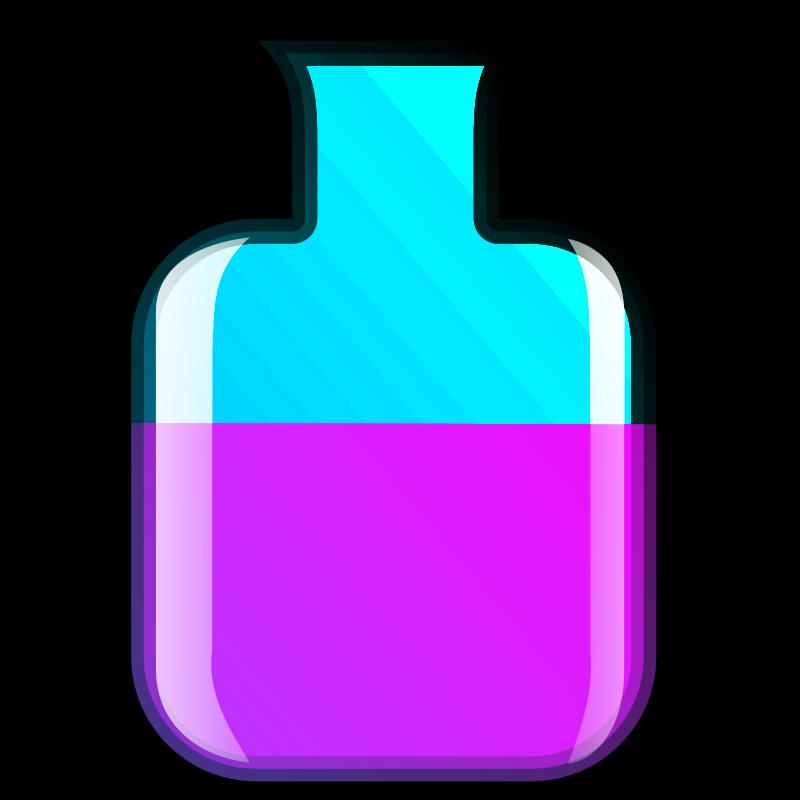 Free Lab icon 5