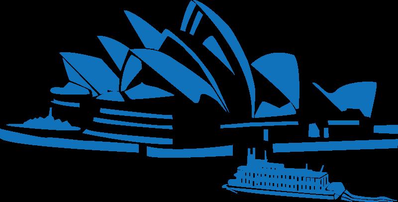Free sydney opera