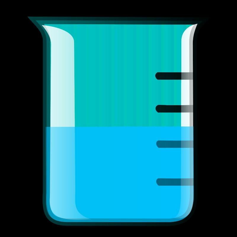 Free Lab icon 6