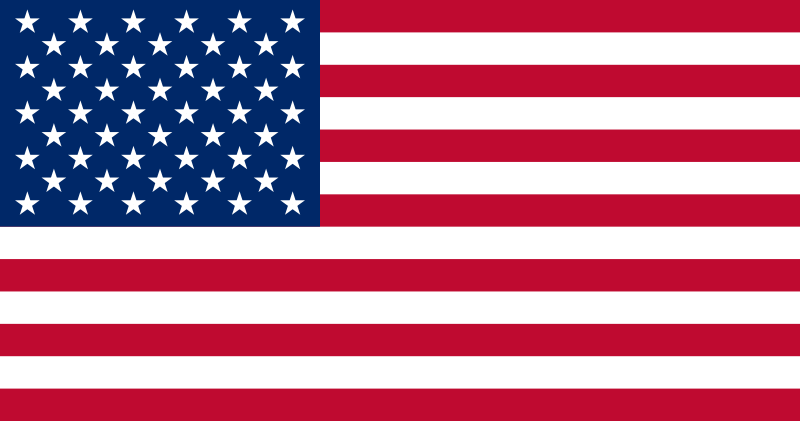 Free Flag of the United States
