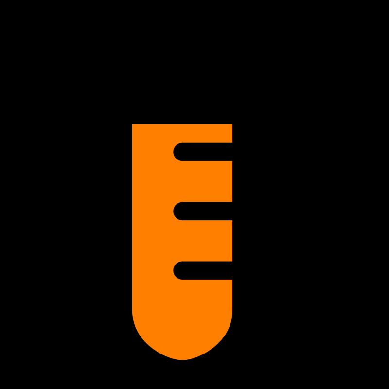Free Clipart: Lab icon 4 | pitr