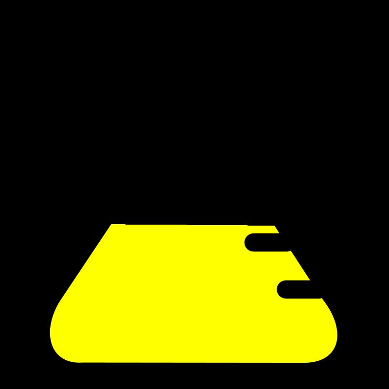 Free Lab icon 3