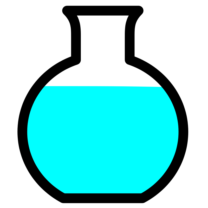 Free Lab icon 1