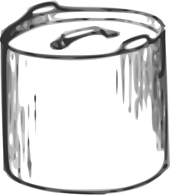 Free Cooking pot