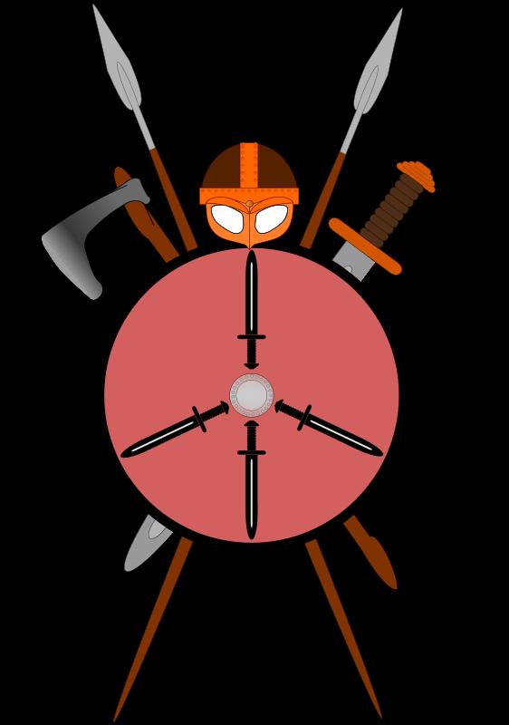 Free Emblem