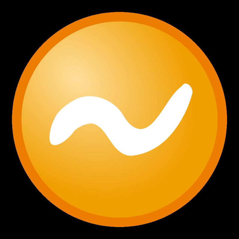 Free mid-OK icon
