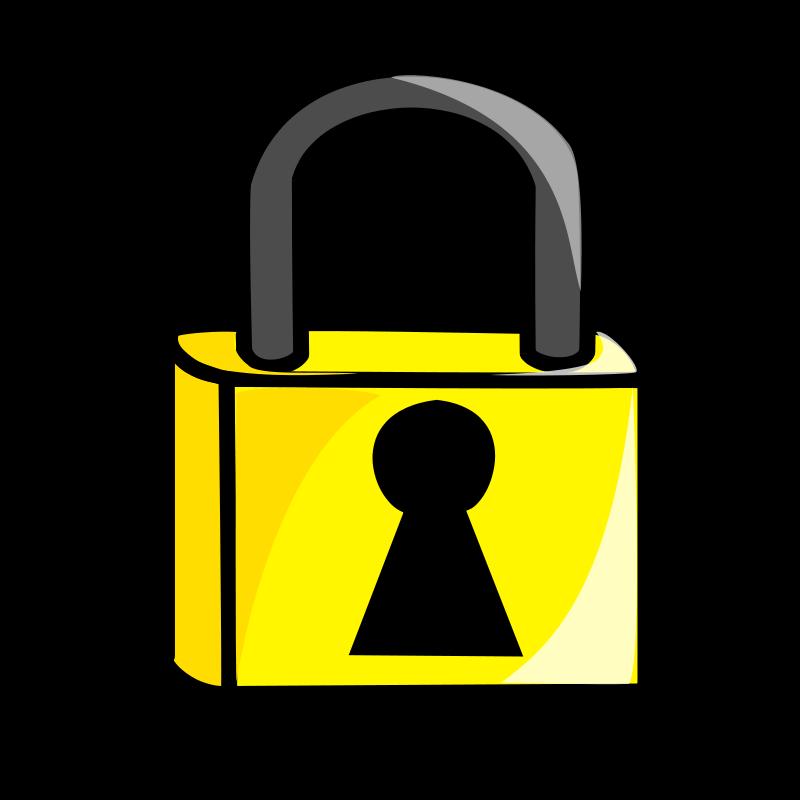 Free Lock