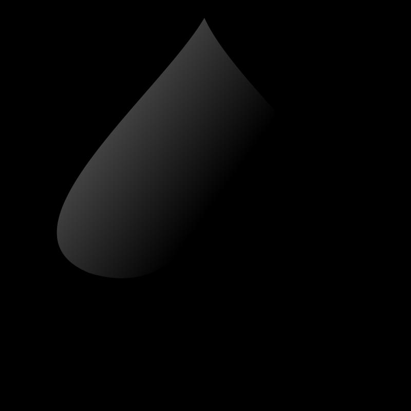 Free Card symbols: Spade