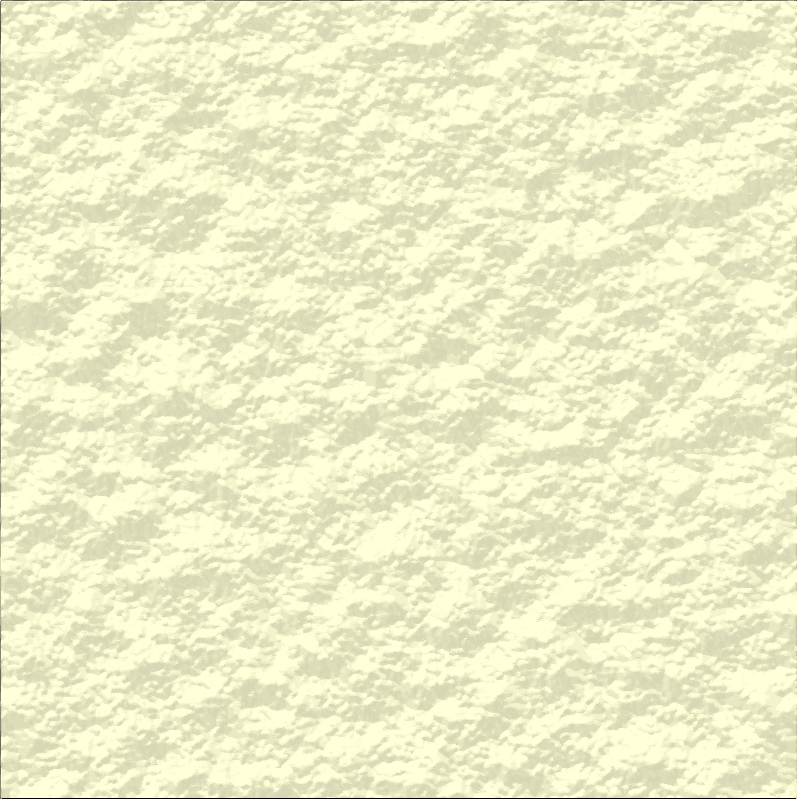 Free Paper texture filter