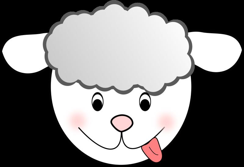 Free Sheep bad