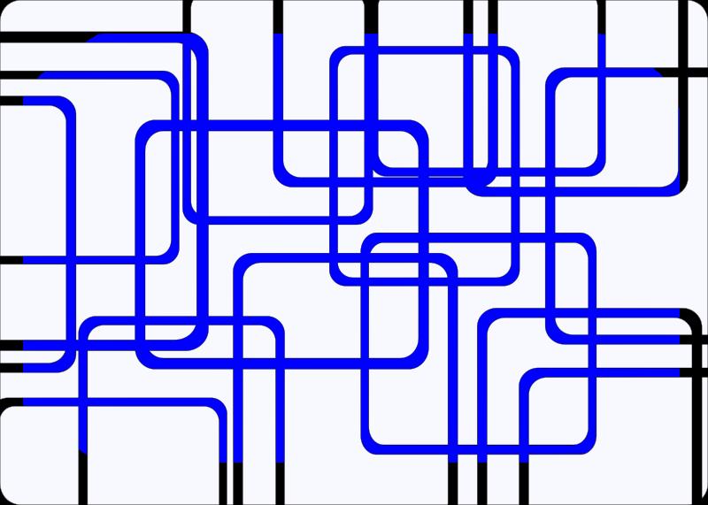 Free web-background