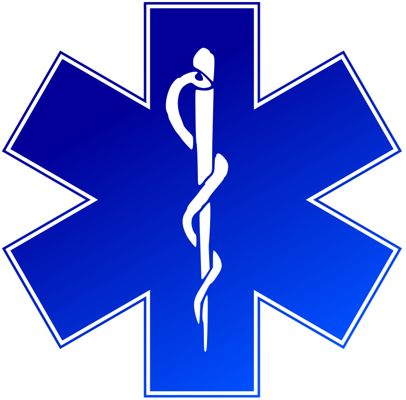 free clipart ems emergency medical service logo swalko rh 1001freedownloads com emt clip art week 2017 ems clip art free