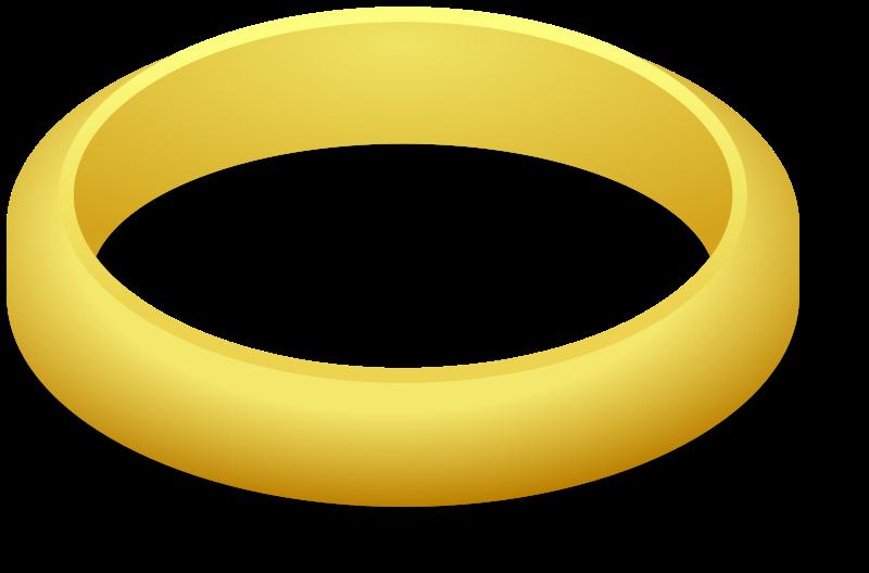 Free Wedding Ring