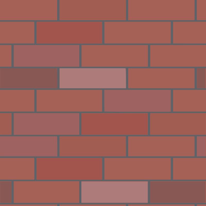 Free brick tile