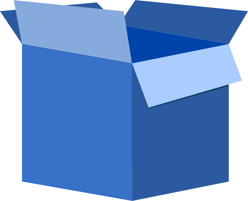 free clipart box sheikh tuhin rh 1001freedownloads com clip art box truck clip art box tops